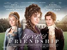 Uppingham Film Night Out - Love and Friendship @ Uppingham Town Hall | Uppingham | England | United Kingdom
