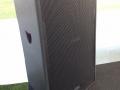 09 PA Speaker