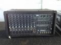 07 PA Sound Mixer