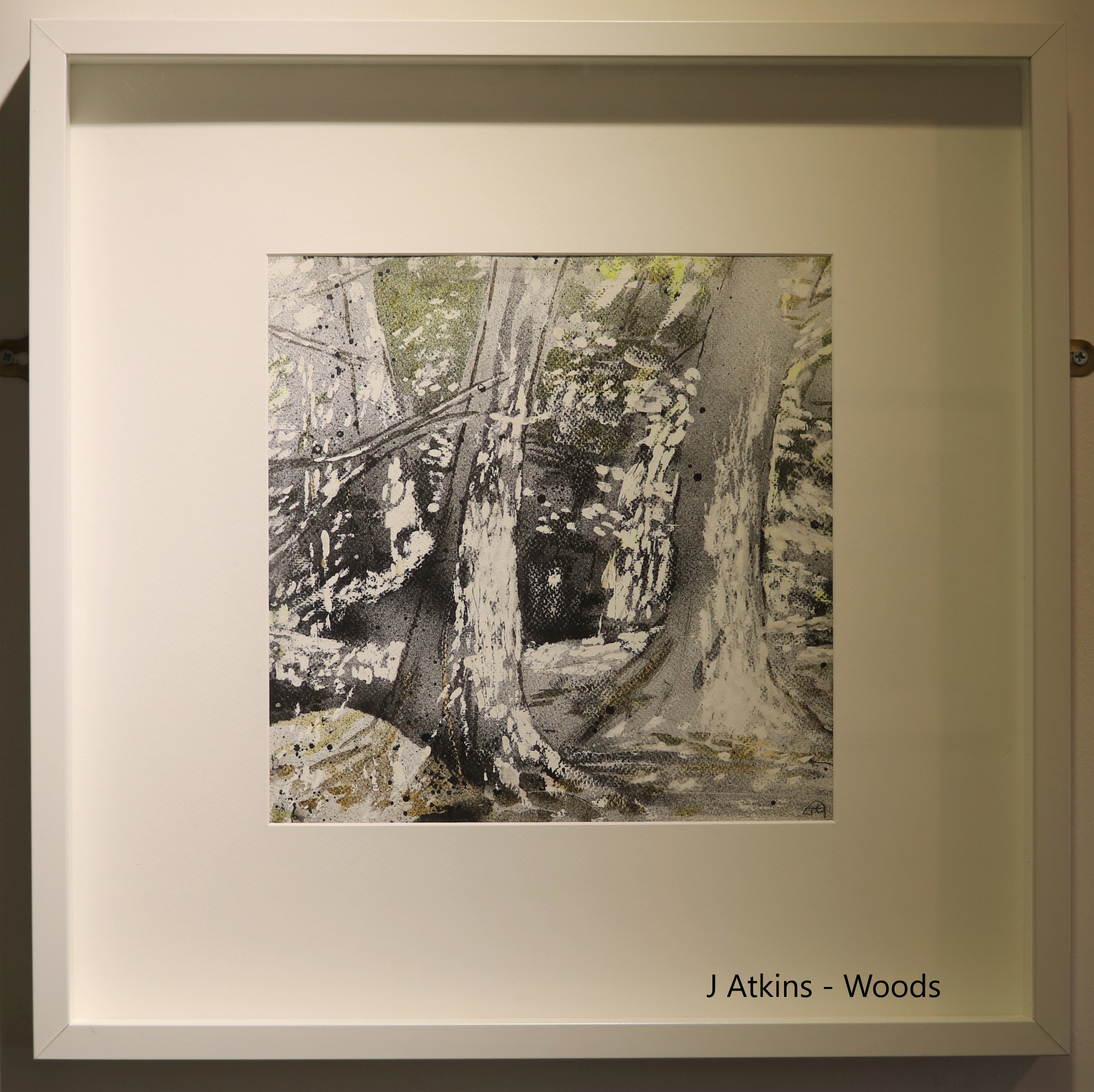 Atkins_J_Woods