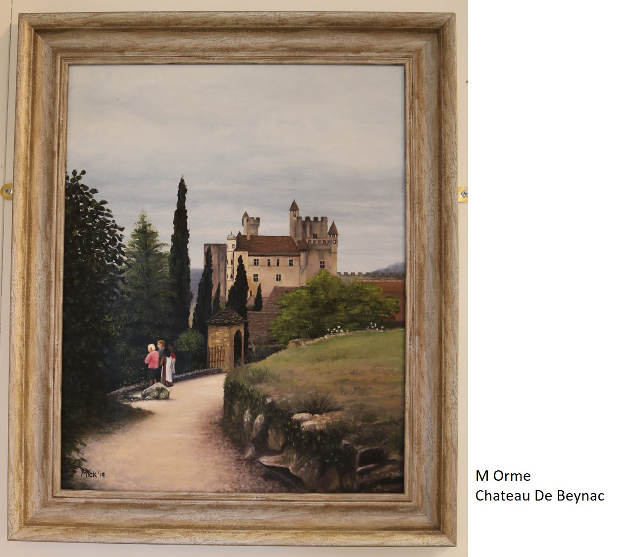 Orme_M_ChateauDeBeynac