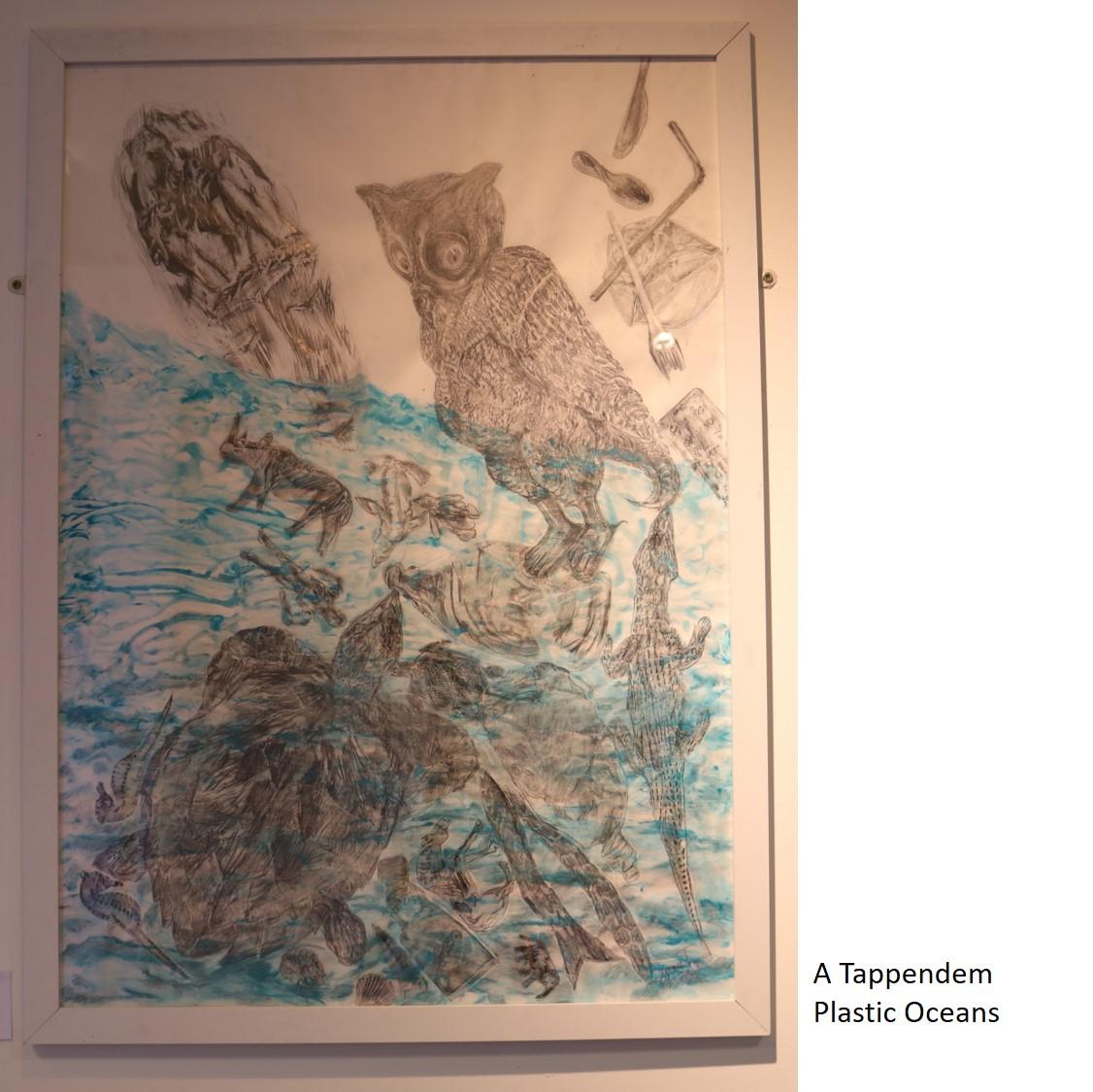 Tappenden_A_PlasticOceans