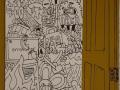 Door-to-my-imagination-Omar-Bird