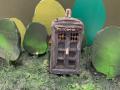 The-Abandoned-Tardis-Samuel-Norman