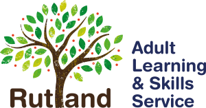 How To Use Your DSLR Camera @ Rutland Adult Learning & Skills Service